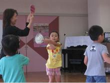 ヤマスポーツクラブ ダンスクラブ5
